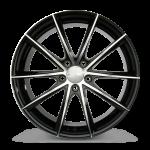 Acura NSX Car